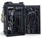 STACK-ON Gun Safe QAS-1512 085529151204